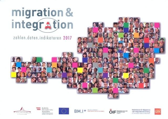 Migration und Integration 2017