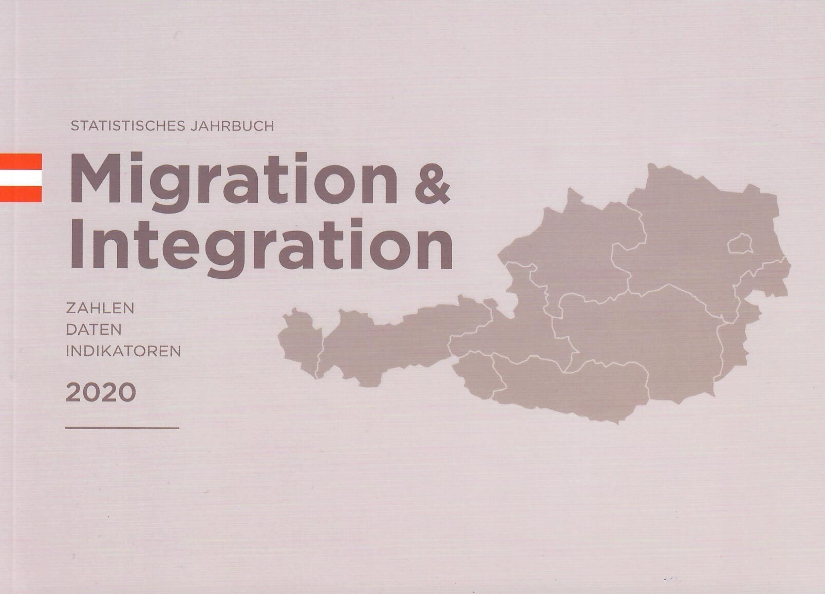 Migration und Integration 2020