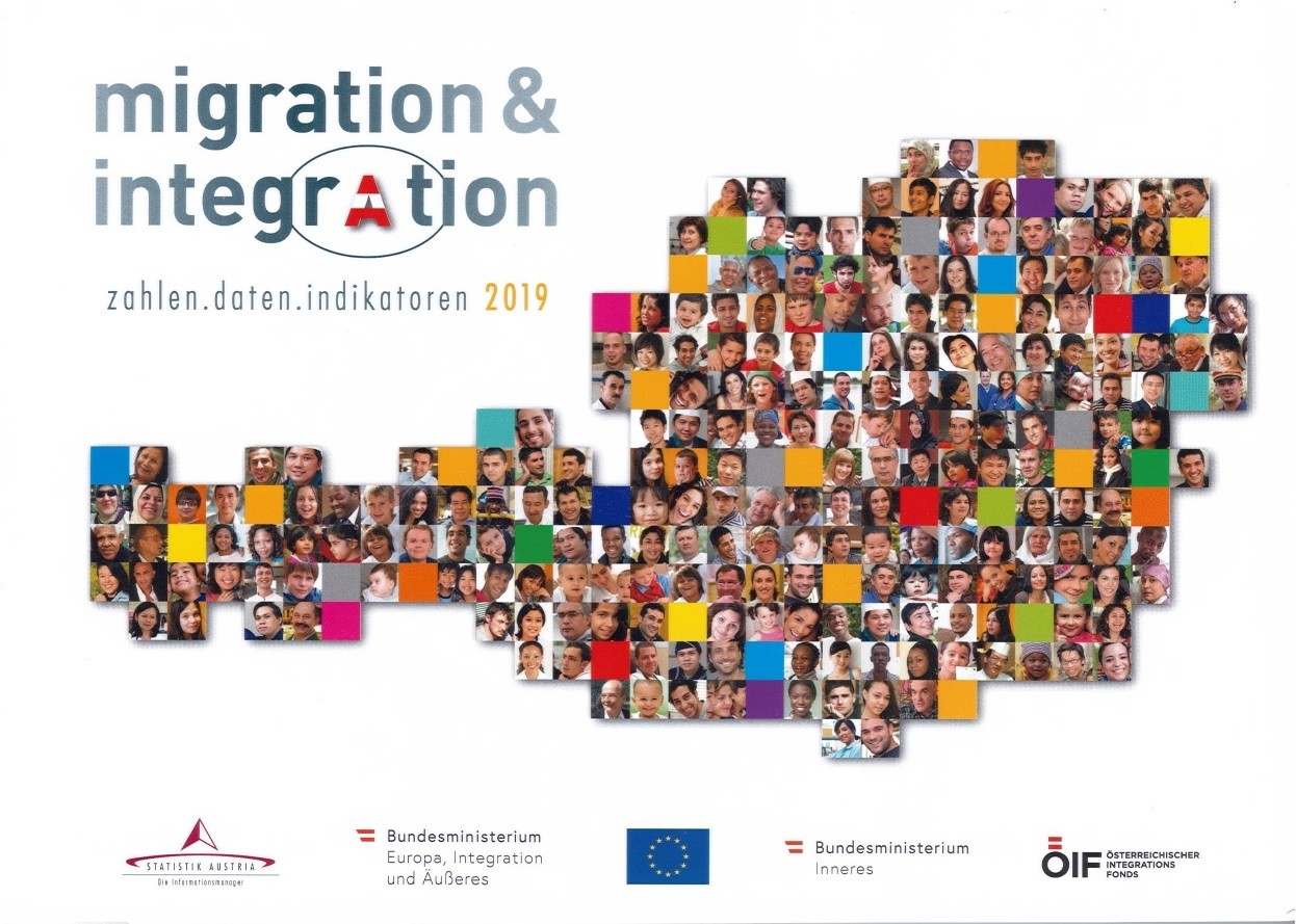 Migration und Integration 2019