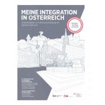 Meine Integration in Österreich Mappe