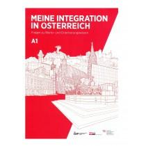 Meine Integration in Österreich Fragenkatalog A1