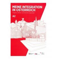 Meine Integration in Österreich Fragenkatalog A2
