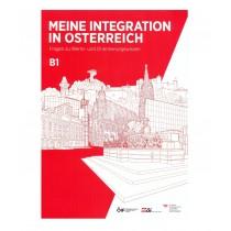 Meine Integration in Österreich Fragenkatalog B1