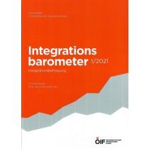 Integrationsbarometer 1/2021