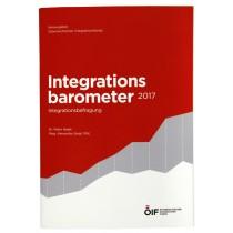Integrationsbarometer 2017
