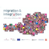 Migration und Integration 2017