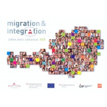 Migration und Integration 2018