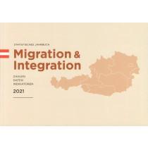 Migration und Integration 2021