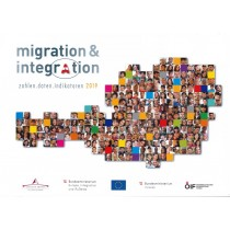 Migration und Integration 2019
