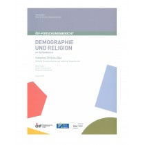 Demographie und Religion