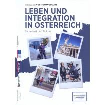 Leben und Integration in Österreich