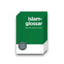 Islam Glossar