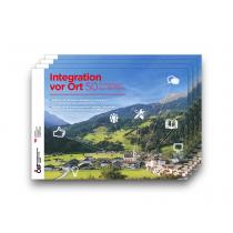 Integration vor Ort: 50 Anregungen aus der Praxis